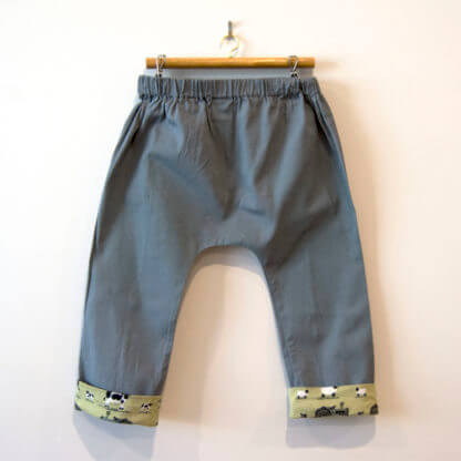 Farmer outfit, shirt, bottoms, trousers, tractor, outfit, Handmade children's clothing, kids clothes, boys clothes, toddlers, Sheep, Cows, Tractors