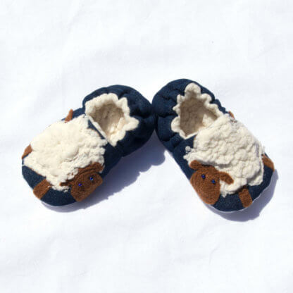 Sheep Shoes, shoes, baby shoes, toddler shoes, cute baby shoes, toddler, children's clothing, Boy's clothes, Girl's Clothes, handmade, baby boy, sheep, sherpa