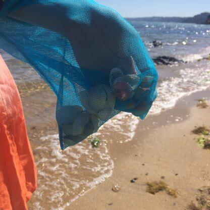 Accessories, bag, beach bag, kids bag, children's bag, handmade, kids beach bag, shell bag, boy's bag, girl's bag